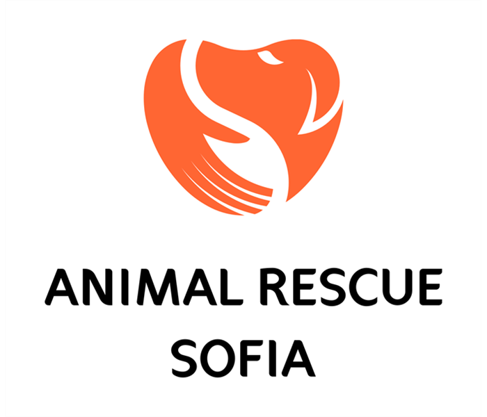 Animal Rescue Sofia