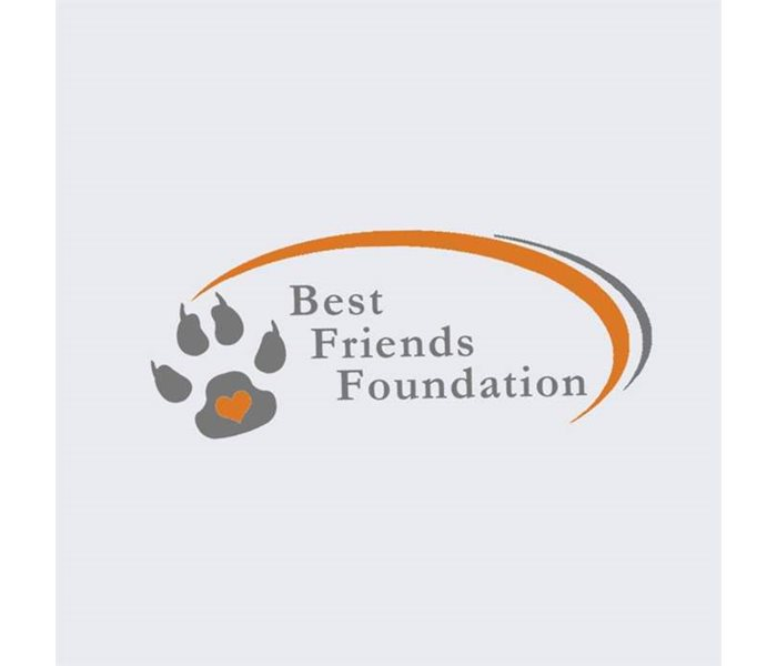 Best Friend Foundation
