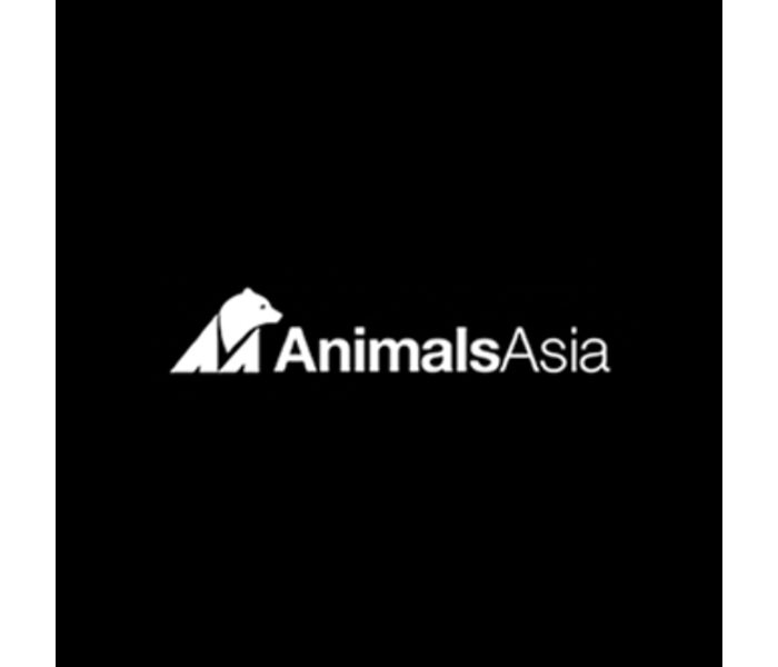 Animals Asia Foundation