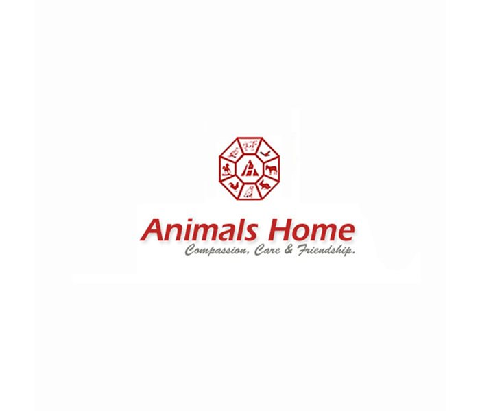 Animals Home Society