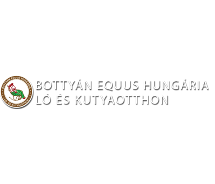 Bottyan Equus Hungaria