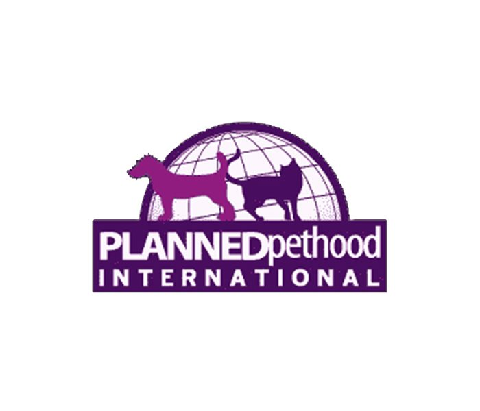 Planned Pethood International