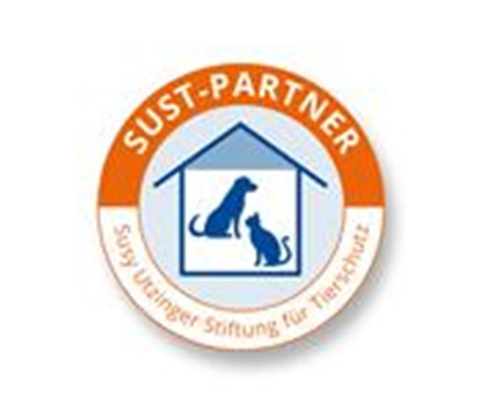 Asociatia Transylvania Animal Care Cluj