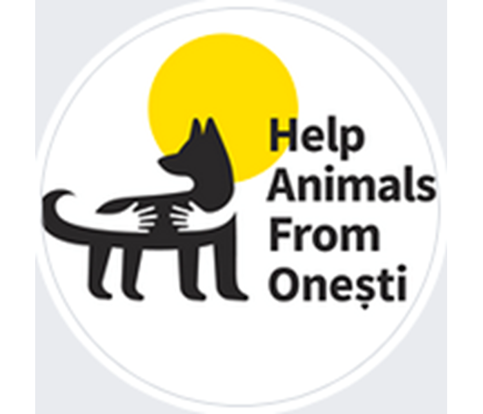 Help Animals From Onesti
