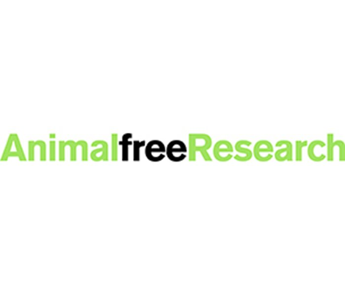 Animalfree Research