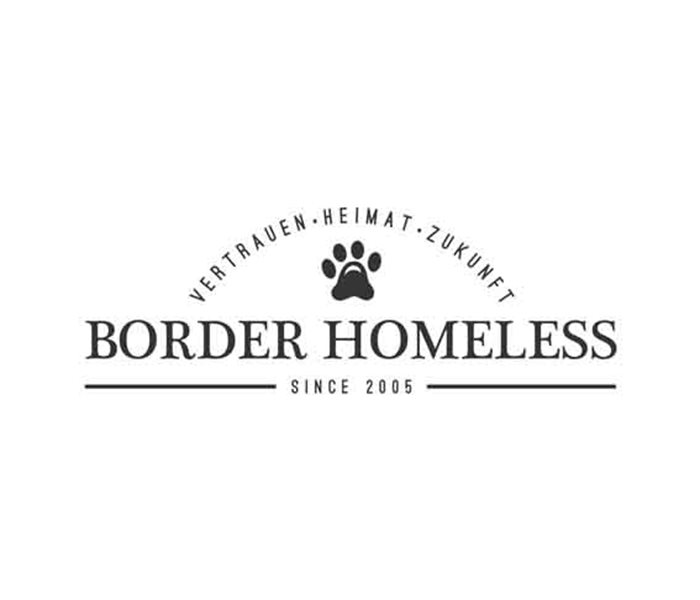 Border Homeless