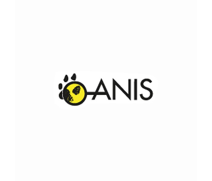 ANIS Animal Identity Service AG