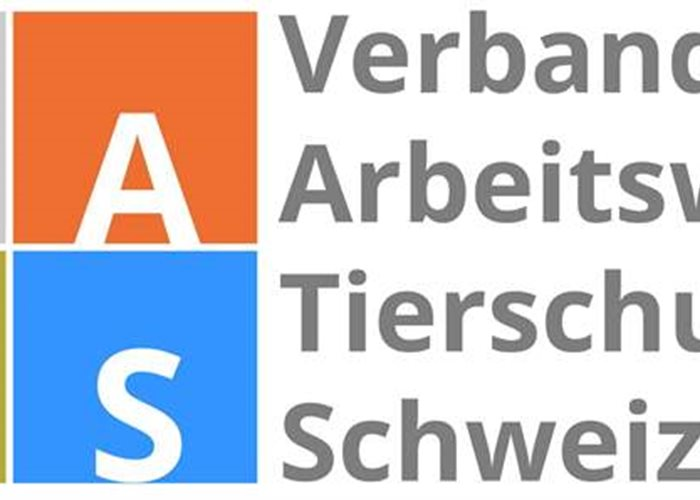 "Formation of the professional association ""Verband Arbeitswelt Tierschutz Schweiz"" (Association Working Environment Animal Welfare Switzerland)"